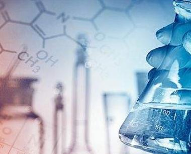 金属光亮剂中必不可缺少的新型表面活性剂
